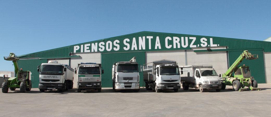 Trabajamos día a día para garantizar la mayor calidad y el mejor servicio.